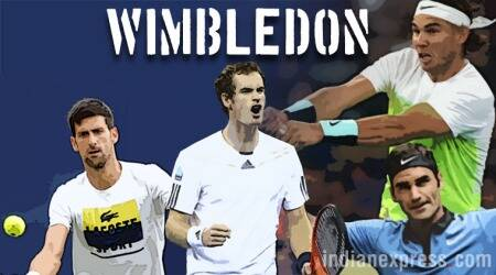Wimbledon 2017: Winners of Men's title in ten previous editions