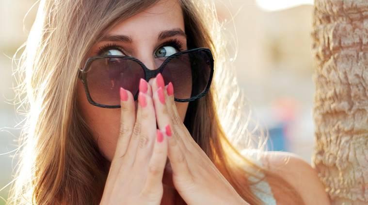 sunglasses, sunglasses for different frames, eyes, eye care, tinted glasses, Indian express, Indian express news