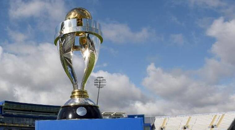 icc women's world cup, women's world cup 2017, india women's world cup, india squad, icc women's world cup squad, cricket news, cricket, sports news, indian express