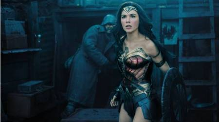 Wonder Woman 2 confirmed by makers. Will Gal Gadot reprise her role?