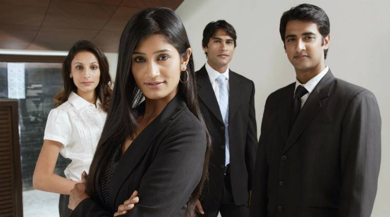 workplace, friendly workplace, career options, how to be confident at a workplace, identity and workplace, true identity and workplace, Indian express, Indian express news