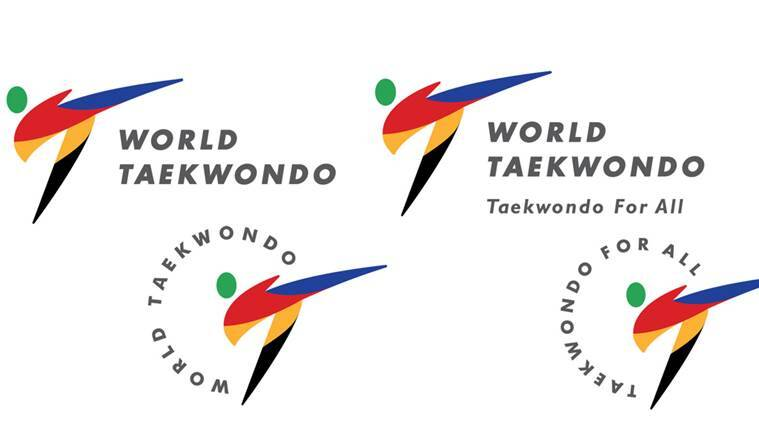 world taekwondo federation, taekwondo, wtf, brand name, Choue Chung-won, sports news, indian express