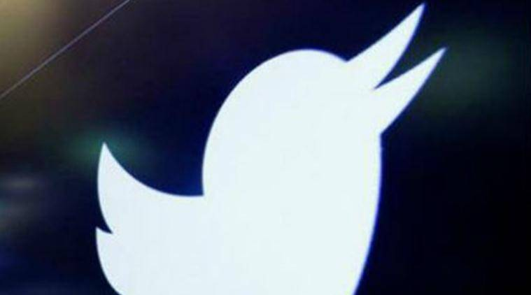 Twitter, Twitter Detect Riots, Twitter Riots Detection, Riots Detection Twitter, Riots Twitter, Twitter Riots, Tech News, Indian Express, Indian Express News