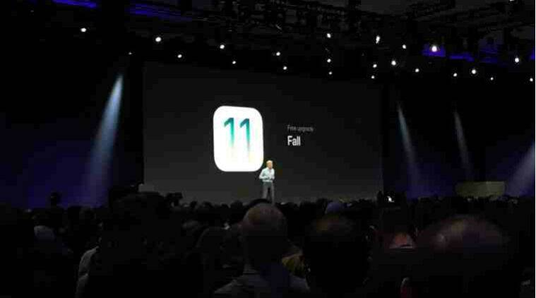 WWDC 2017 keynote: Apple showcases many new things, but ...