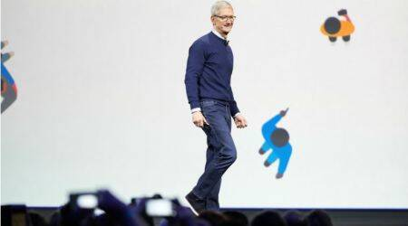 Apple WWDC, Apple WWDC 2017, Apple iOS 11, Apple WWDC announcements, Apple iOS 11 features