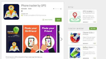 After Judy, Xavier malware found in over 800 Android apps on Google PlayStore