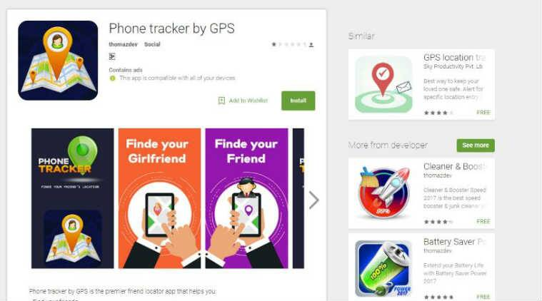 After Judy, Xavier malware found in over 800 Android apps on Google Play Store