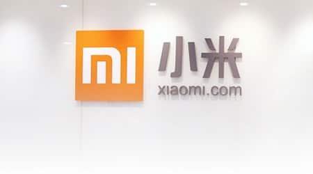 Xiaomi Mi laser projector, Ninebot Plus, Mi Ultrasonictoothbrush