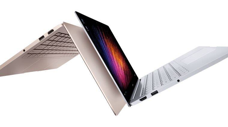 Xiaomi Mi Notebook, Xiaomi Mi Notebook Air, Xiaomi Mi Notebook Air 13.3, Xiaomi Mi Notebook Air price