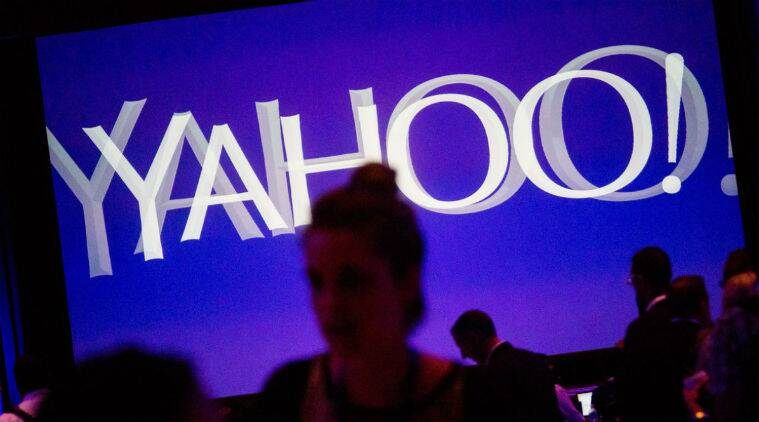 Verizon to incur $500 million in pre-tax costs from Yahoo deal