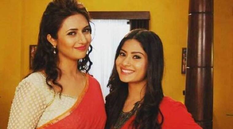 Yeh Hai Mohabbatein June 7th 2017 full episode written update, Yeh Hai Mohabbatein June 7, Yeh Hai Mohabbatein Divyanka Tripathi
