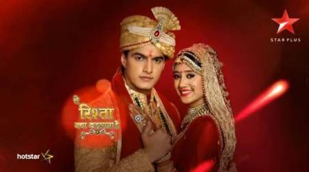 Yeh Rishta Kya Kehlata Hai 28th June full episode Written Update: Dadi wants to go back to haveli leaving everyone shocked