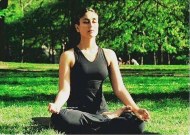 yoga, yoga careers, yoga jobs, yoga professional, yoga therapist, yoga instructor, jobs, indian express