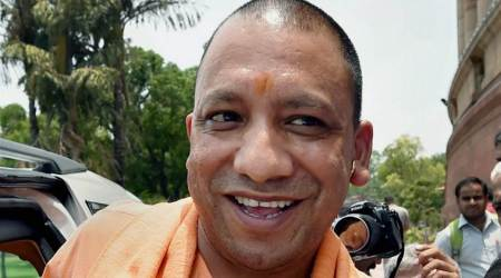 Adityanath government has become an 'inquiry committee': Samajwadi Party