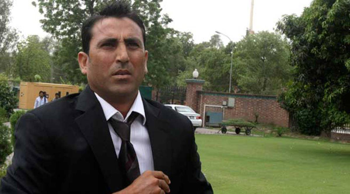 younis khan batting coach
