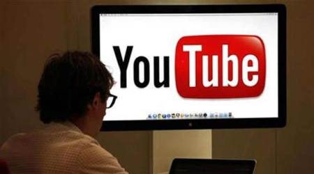 Google tightens measures to remove extremist content on YouTube