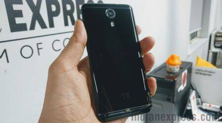 YU Yureka Black review: At a price of Rs 8,999, this is not a badoption
