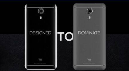 YU Yureka Black to go on sale again on June 19 at 12 noon at Flipkart