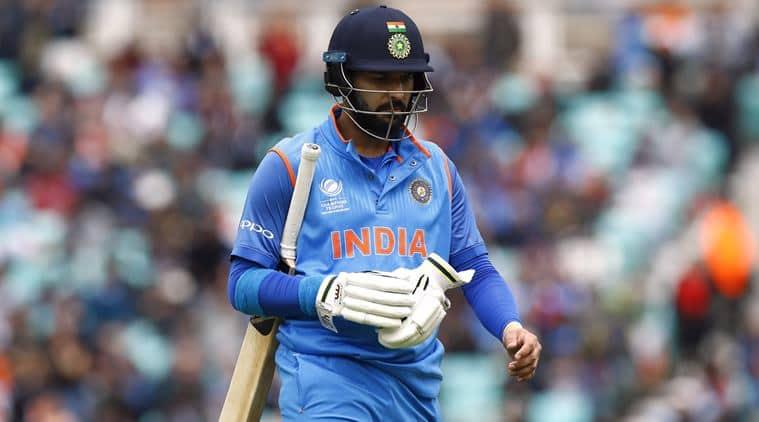 Yuvraj Singh, ICC Champions Trophy 2017, Sourav Ganguly