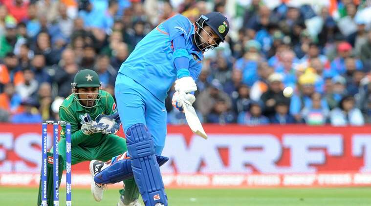 icc champions trophy 2017, yuvraj singh, india vs pakistan, indian cricket team, cricket news, indian express sports, latest news, indian express