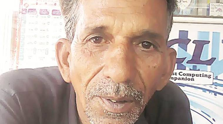 zafar khan, pehlu khan, Lynching, Rajasthan, Pratapgarh, Swachh Bharat campaign, rajasthan women defecating, women defecating, india news