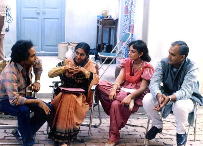 Alok Nath, Alok Nath birthday, Alok Nath age, Alok Nath films, Alok Nath hot scenes, Alok Nath old pics