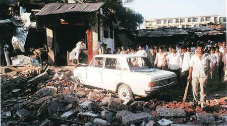 1993 Mumbai blasts: Court to pronounce sentence against 5 on September 7
