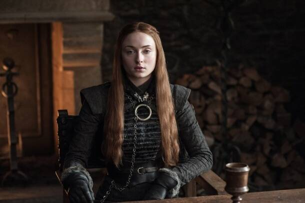 game of thrones, sansa stark, game of thrones images, sansa stark pics, sansa stark photo