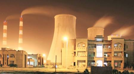Punjab to shut down state-owned thermal power plants