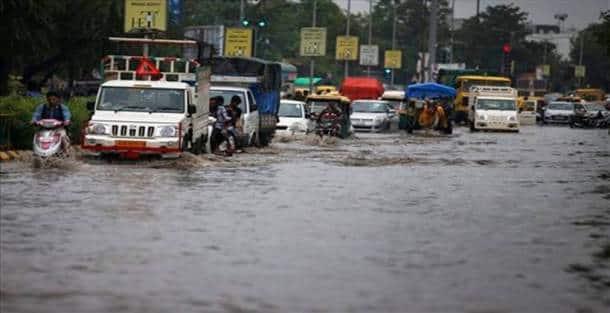 Gujarat flood, flood, Gujarat, Monsoon, gujarat flood, Gujarat News