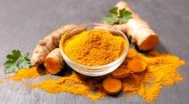 advantages of turmeric, turmeric face wash, turmeric milk, advantages of drinking turmeric milk, Indian Express, Indian Express News