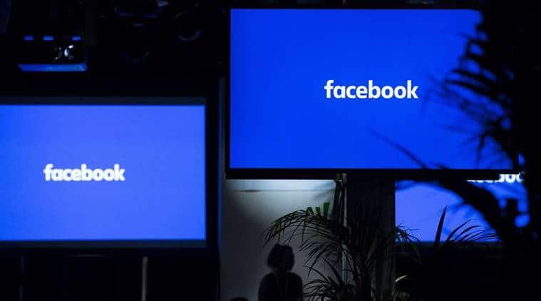 amnesty international, google facebook surveillance business model, data privacy,
