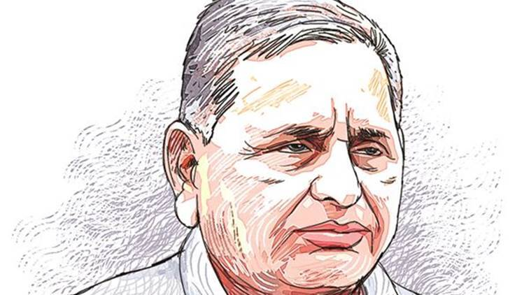 China ready to attack India in collaboration with Pakistan: Mulayam Singh Yadav