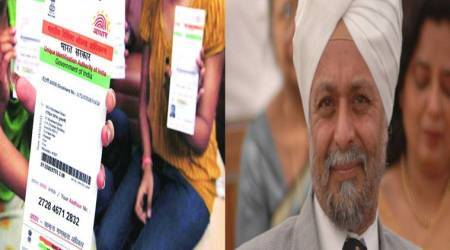 Legal Weekly: SC sets up a Constitutional Bench for Aadhaar matter, SC termed NHRC a 'toothless tiger' & more