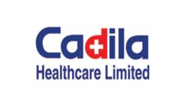 Cadila Healthcare Israel, Cadila Phibro Israel, Indian express, india news, latest news,, Modi isreal visit,