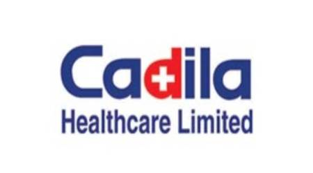 Cadila signs MoU with PhibroIsrael