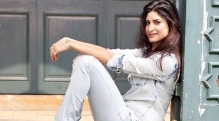 Lipstick Under My Burkha has taught me not to judge people: Aahana Kumra