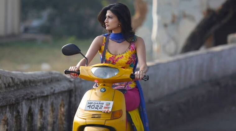 Image result for Aahana Kumra