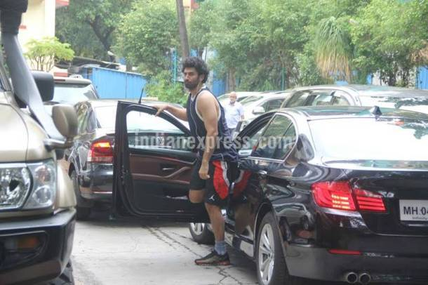 aditya roy kapur, aditya roy kapur images, aditya roy kapur photos, aditya roy kapur pics, aditya roy kapur pictures