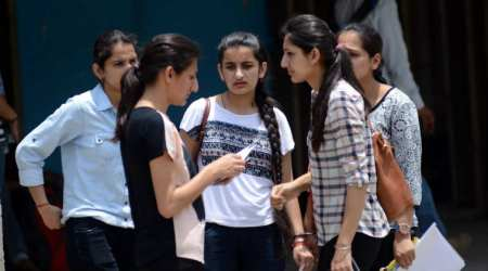 NEET 2017: List of Andhra Pradesh rankers released at ntruhs.ap.nic.in