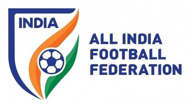 AIFF, I-League, Shillong Lajong FC, Aizawl FC, SAFF Championships