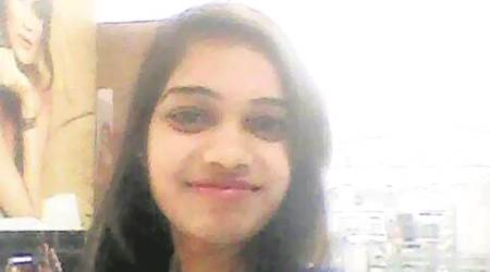 Aspiring air hostess stabbed to death: 'Three months before she was killed, victim alerted police aboutthreat'