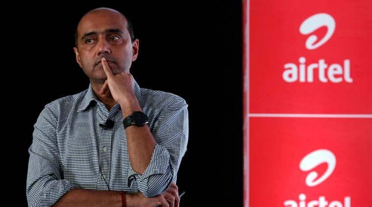 Airtel, Airtel VoLTE, Airtel VoLTE testing, Airtel VoLTE launch, What is VoLTE, VoLTE voice, VoLTE in India, Jio VoLTE, VoLTE smartphones