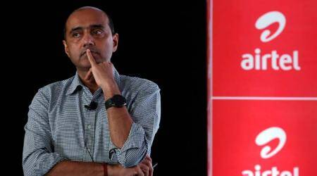 Airtel confirms it is testing VoLTE technology in five circles