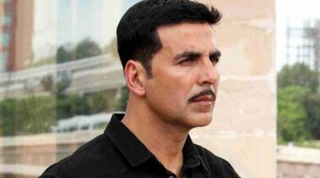Toilet Ek Prem Katha actor Akshay Kumar speaks about the time when he was sexuallyassaulted