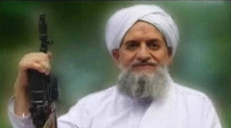 Al-Qaeda in Indian Subcontinent, US on Al-Qaeda in India, US on Al-Qeada in Afghanistan, International news, world news, Latest news,