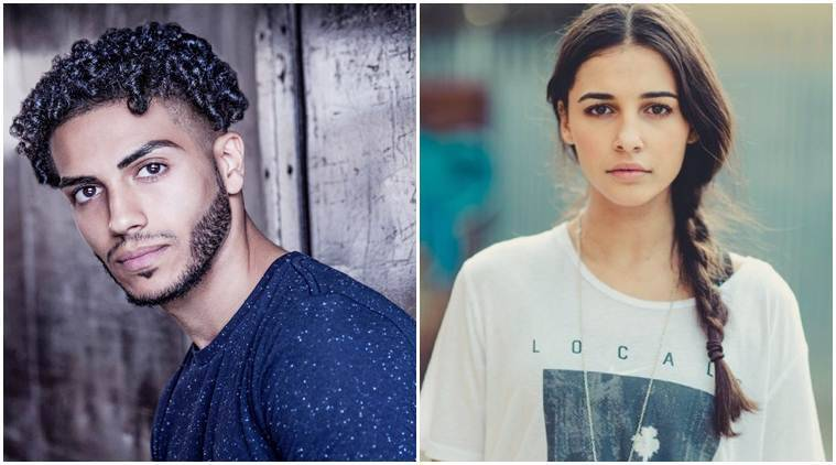 Disney Finds Its Stars For Live Action Aladdin Remake