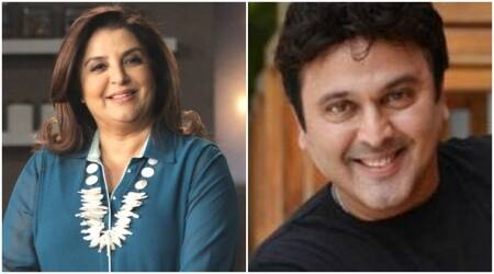 Ali Asgar set to return with Farah Khan to host show Lip Sync Battle on Star Plus