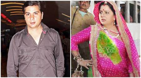 Alka Kaushal has been wrongly trapped by a fraud, says brother Varun Badola on her imprisonment