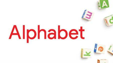 Alphabet unveils business unit devoted to cybersecurity